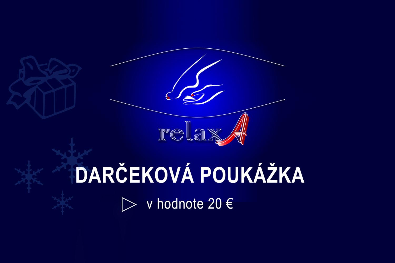 Pedikúra relaxA, Vajnorská 105, Bratislava