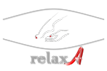 relaxA - Pedikúra Bratislava - Nové mesto